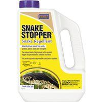 Bonide Snake Stopper 875 Snake Repellent