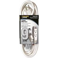 Mintcraft OR890609 Office Cord