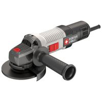 Porter-Cable PC60TAG Corded Angle Grinder