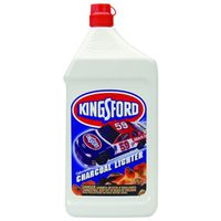Kingsford 71178 Charcoal Lighter Fluid