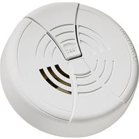 First Alert FG200 Battery Operated Smoke Alarm