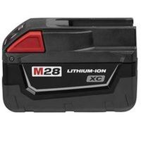 BATTERY M28 28V LITH-ION