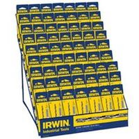 Irwin 24309010 Wire Gauge Empty Rack