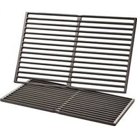 Weber-Stephen 7524 Cooking Grate