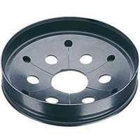 InSinkErator 08302D Removable Sound Baffle
