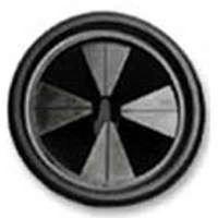 InSinkErator 09963D Standard Mounting Gasket