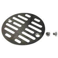 Plumb Pak PP825-50 Shower Drain Grid