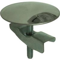 World Wide Sourcing 24466 Faucet Hole Cover