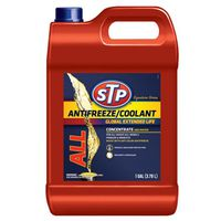 ANTI-FREEZE/COOLANT CONCENT 1G