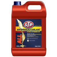 ANTI-FREEZE/COOLANT RTU 1G