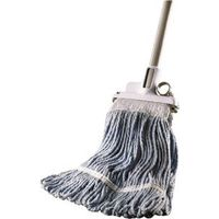 Quickie 023MBCAN Wet Mop