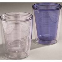 TUMBLER DOUBLE WALL PDQ 14OZ