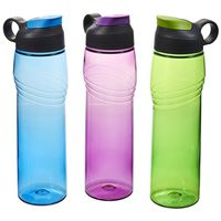 BOTTLE SPORTS ULTRA 26OZ