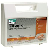 MSA 10049585 First Aid Kit