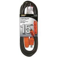 Mintcraft OR890715 Shop Cords