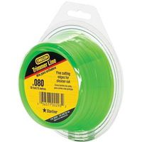 TRIMMER LINE LOOP .080INX50FT