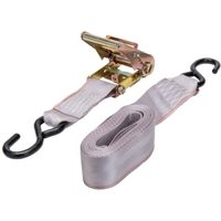 Keeper 89517-10 Non-Marring Ratchet Tie Down