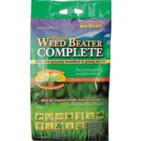 Bonide 60476 Weed Beater