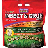 Bonide Duratuff 60360 Insect and Grub Control