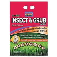 Bonide Duratuff 60365 Insect and Grub Control