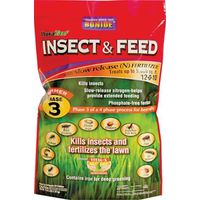 FERTILIZER INSECT KILL 5M PH 3
