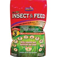 FERTILIZER INSECT KILL 15M PH3