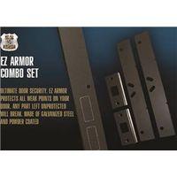 Armor SET-EZA-22000 Door Jamb Kit