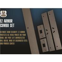 Armor SET-EZA-23000 Door Jamb Kit