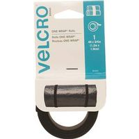 One-Wrap 90302 Adjustable Reusable Fasteners Strap