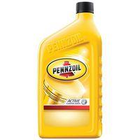 Pennzoil 550022779/62439 Multi-Grade Motor Oil