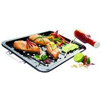 Onward 97122 Grillpro Grill Toppers