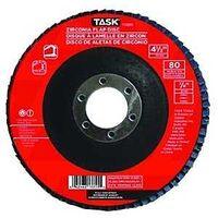 DSK FLAP 4-1/2IN 60GRT