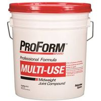 National Gypsum JT0043 USG Proform Joint Compound