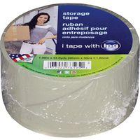 IPG 9852 Storage Tape