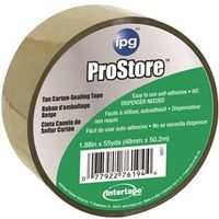 IPG 9851 Storage Tape