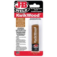EPXY KWIKWOOD PTY 1OZ LT TAN