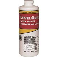 Custom Building CPQT Levelquik Floor Leveler