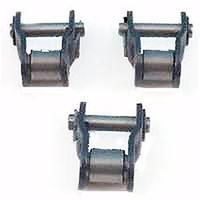 Speeco 72050 Roller Chain Offset Link