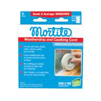 Mortite B2 Caulking Cord