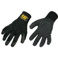Cat Diesel Power CAT017400L Protective Gloves