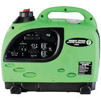 Equipsource EnergyStorm ESI1000I Inverter Generator