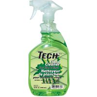 Tech Enterprises 14726-06S Tile and Floor Cleaner
