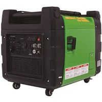 Equipsource ESI 3600IER(CA) Inverter Generator