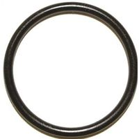 Danco 35746B Faucet O-Ring