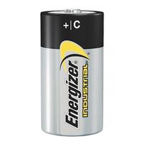 Energizer EN93 Non-Rechargeable Industrial Alkaline Battery