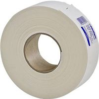 TAPE DRYWL PPR 2INX250FT WHT