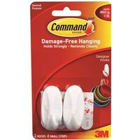 Command 17082 Micro Hook