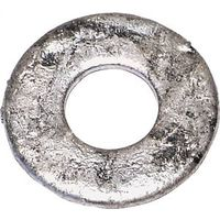 Midwest 5627 USS Flat Washer