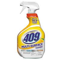 Formula 409 00888 Antibacterial All Purpose Cleaner