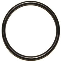 Danco 35747B Faucet O-Ring